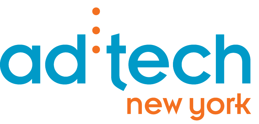 social business trends at ad:tech new york