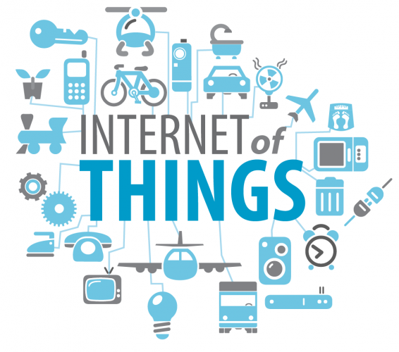 State of the Internet of Things
